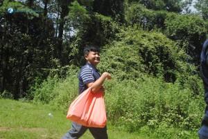 5. Khalli shishi purano kagaz..