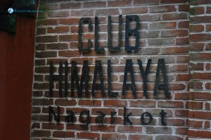 13. Club himalaya