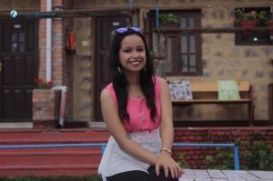 4. Barshu re Megha Megha