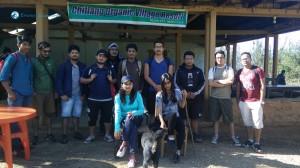 8. Group_photo