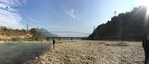 30. Panoramic view