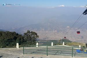 36. Kathmandu Sahara Herda Lagxa Rahara