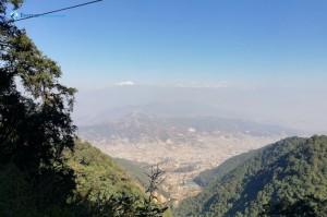 7. Himal