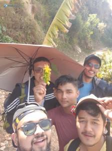 11. Janti Group