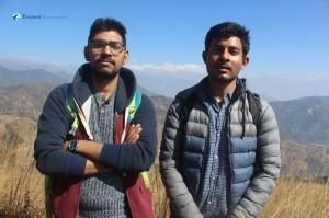 16. Sedhai brothers