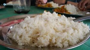 11. Nepali Khana