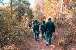 5. Leaving Jaharsingh Pawa