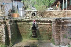 4. Dhungedhara