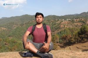 9. MahaRishi SwagMitra