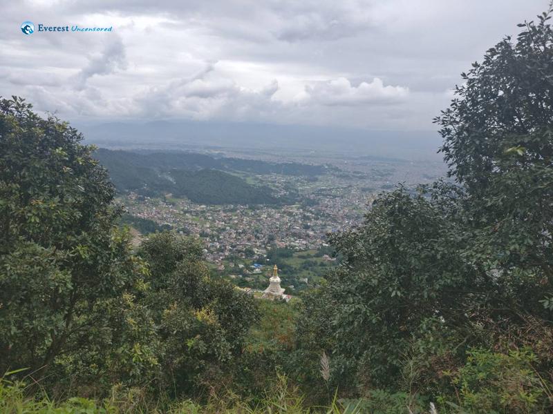 6_ Kathmandu sahara lagcha rahara