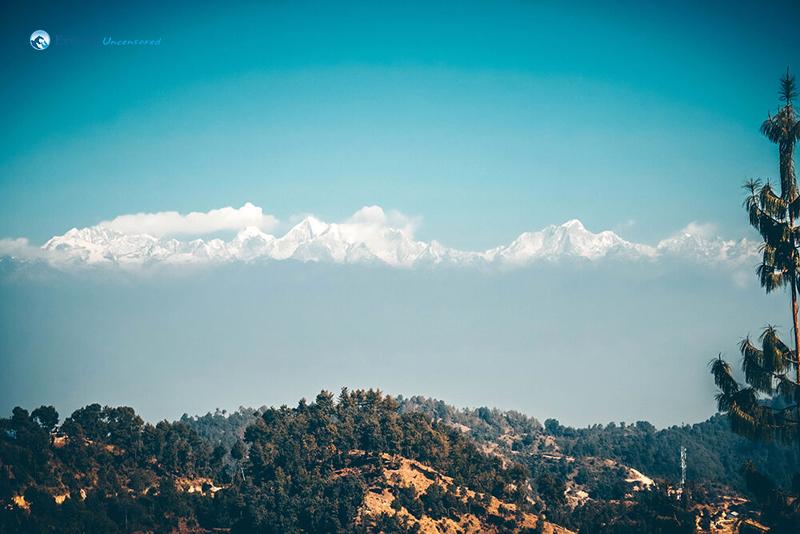 10. Himalayas Edited!!!