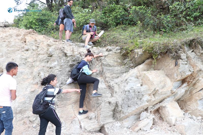 10. Himal Chaddhai