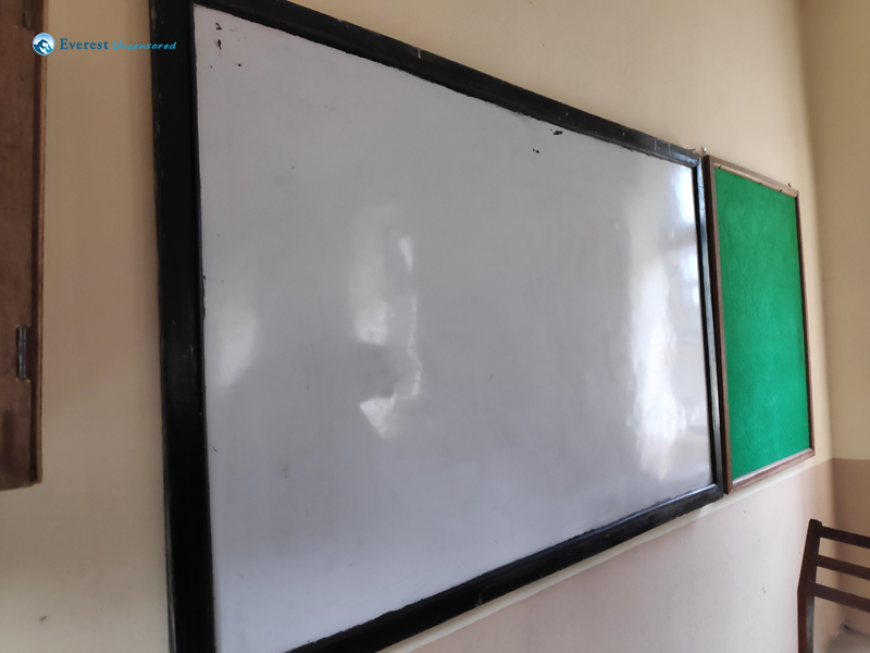 12. Board After