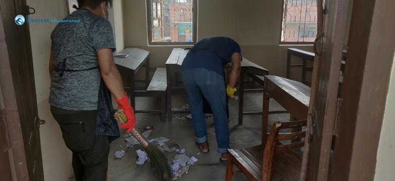19. Men At Work