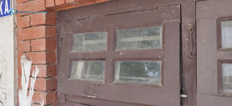 11.window Pain
