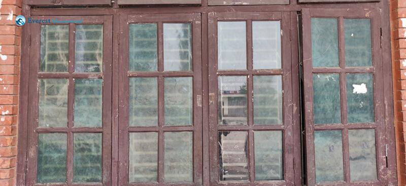 13.windows 98