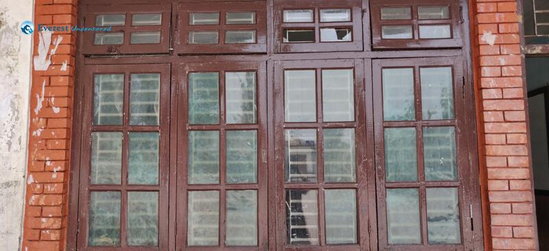14.windows 10