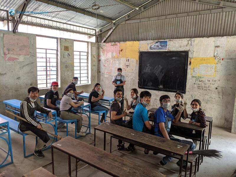 35.welcome To Narayan Sir's Class