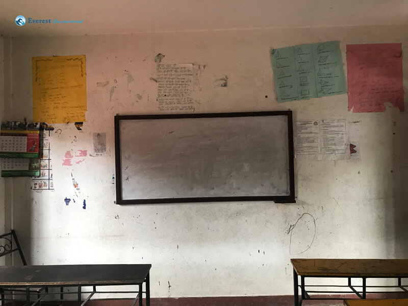 8. Is This A Whiteboard