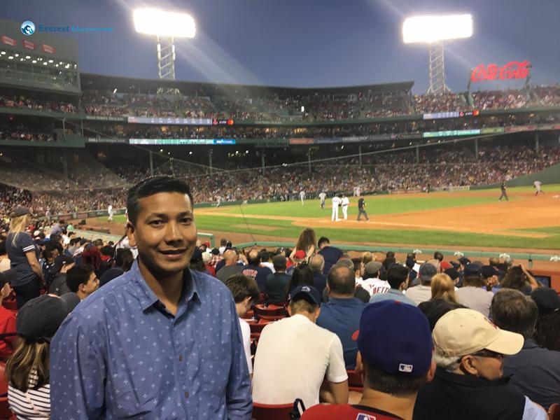 Red Sox Vs Texas