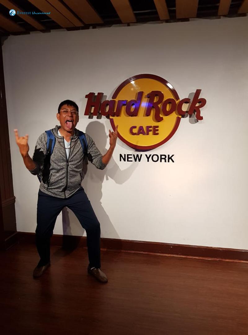 Rock It Baby!!!