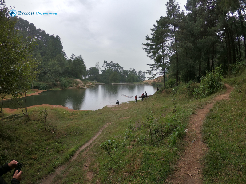 15. Next dam on the way.jpg