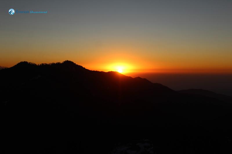 18.sunrise