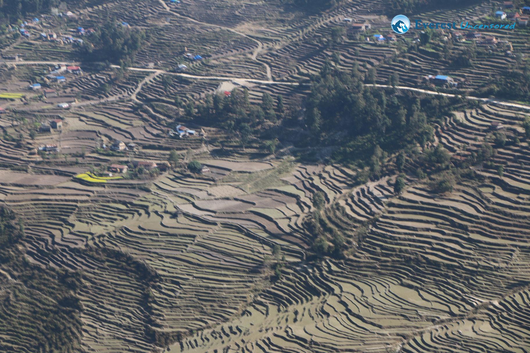 3.terrain