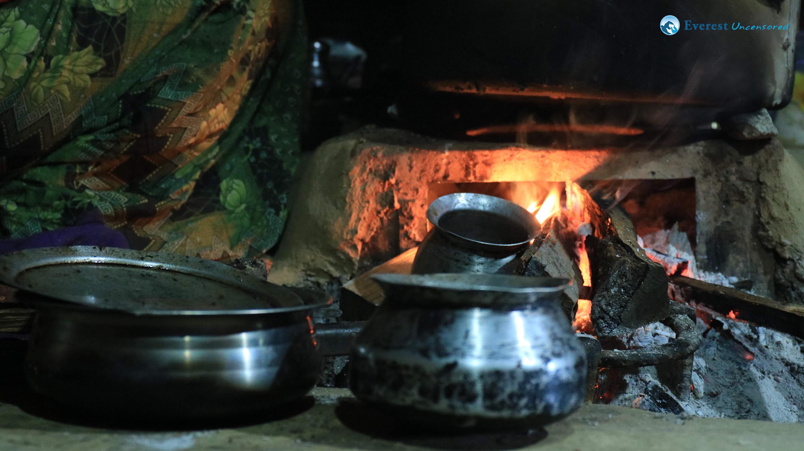 7.typical Nepali