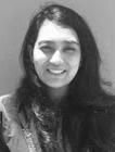 Ruby Shakya
